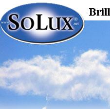 Solux Lighting