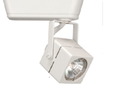 Solux Track Lighting